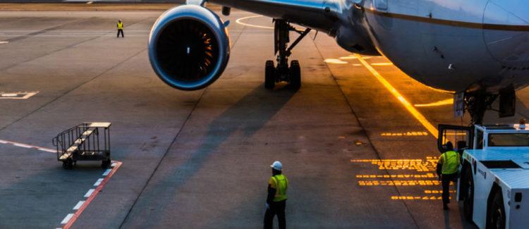 accueil_escaflux_Urbaflux_aeroport