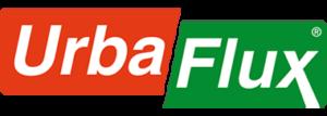 UrbaFlux